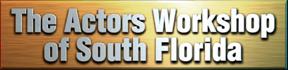 TheActorsWorkshop_logo_gold