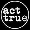 act_true
