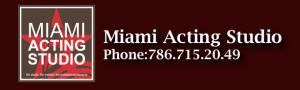 cropped-Screen-Shot-2013-12-13-at-1.38.54-PM